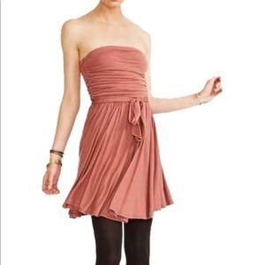 Rachel Pally FA13962D Raquel Dress size S